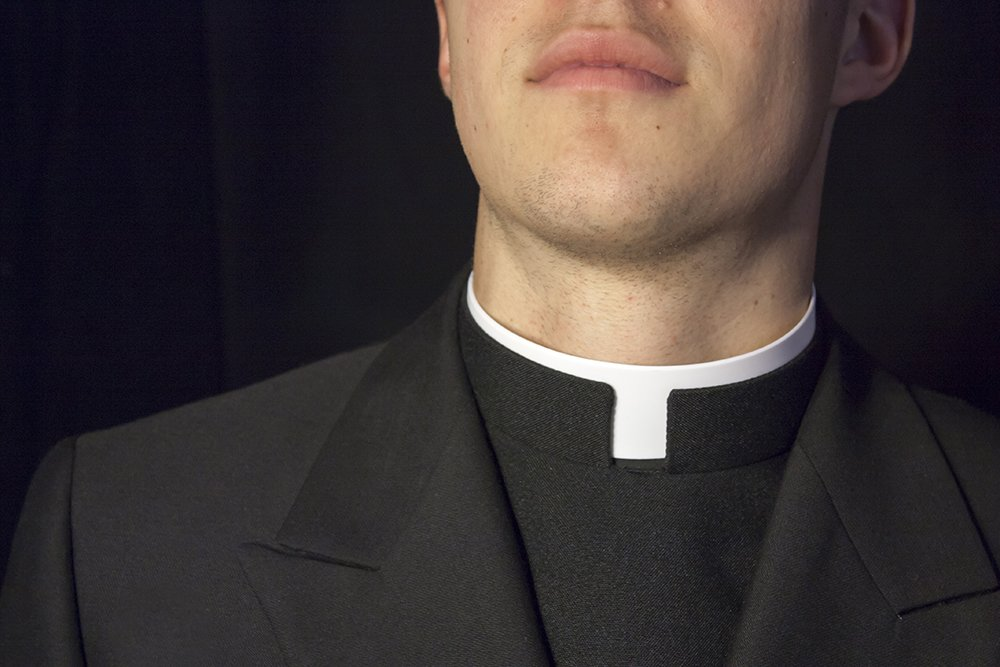 Celebrant or Clergy Member: Which One Should You Choose?