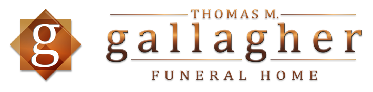 Thomas Gallagher Funeral Home located in Stamford CT