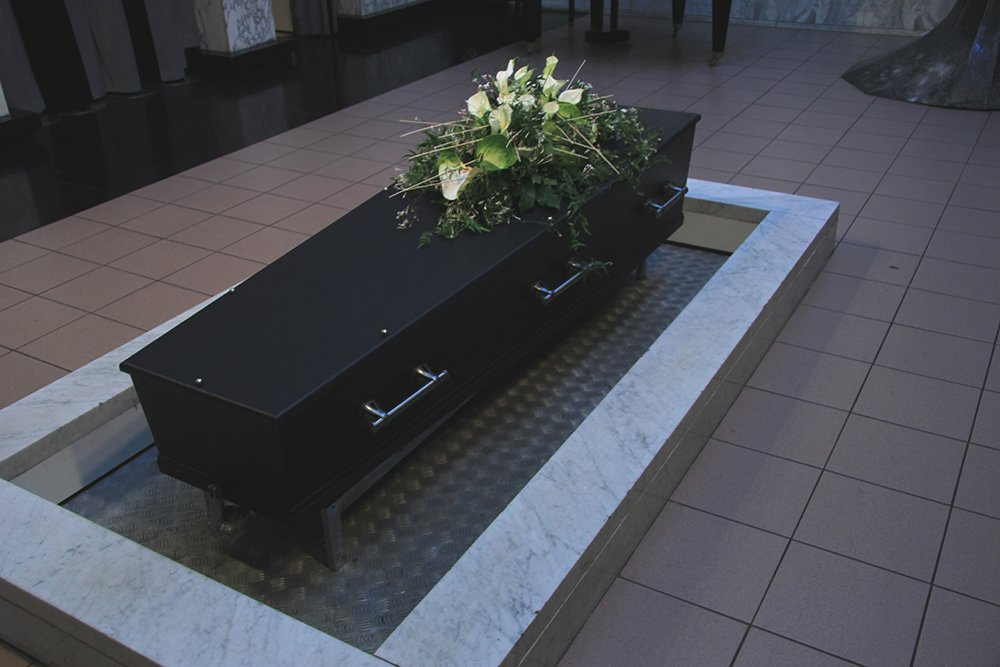 Understanding the Cremation Process