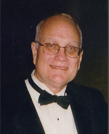 Robert Meyer